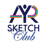ayr sketch club