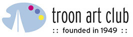 troon art club